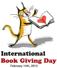 external image international-book-giving-day-200px-wide-copy-2.jpg?w=470