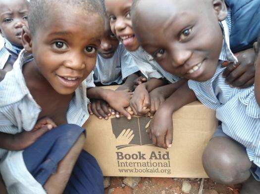 NSCRC children with BAI box 2