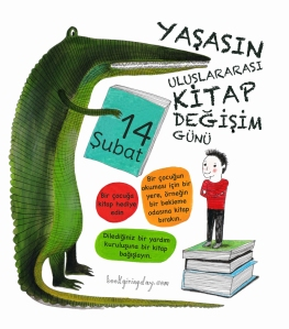 Türkçe poster (.pdf)