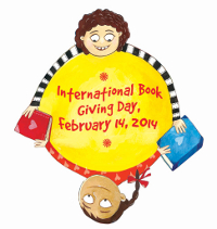 http://bookgivingday.files.wordpress.com/2014/01/ibgd-blog-badge200px.jpg&#8221
