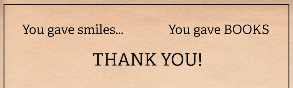 THANK YOU poster - Book Giving Day .jpg