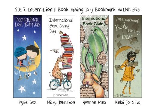 IBGD15_Bookmark_Winners