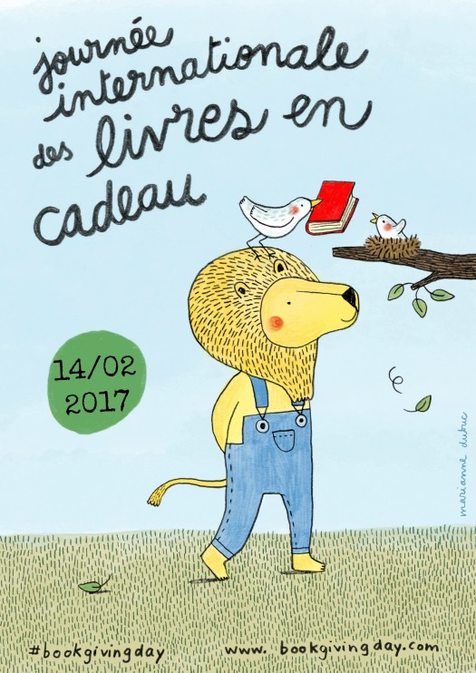 frenchposter2017